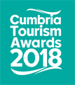 Cumbria Tourism Awards 2018