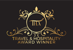 Travel and Hospitality Award Winner Eskdale Cottages