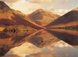 Reflections on Wastwater